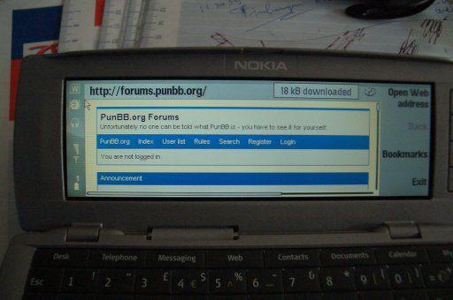 http://www.passys.nl/images/cimg0735.jpg